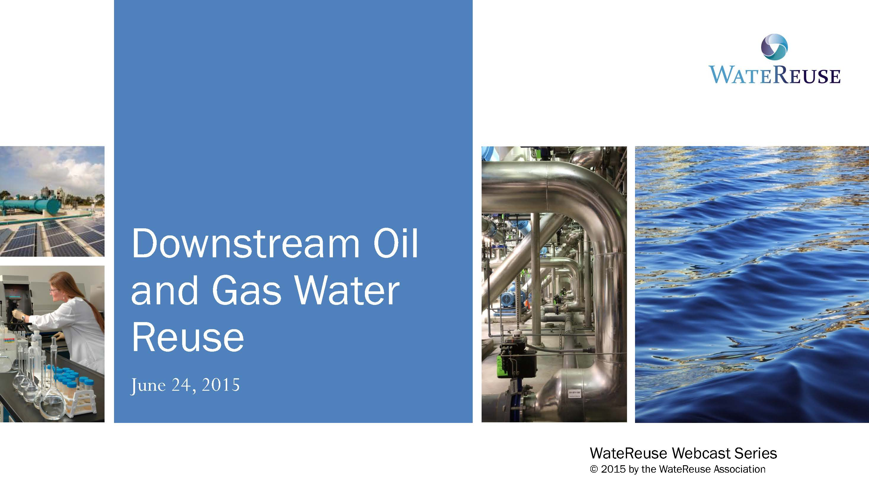 feature DownstreamOill-and-Gas_webcast