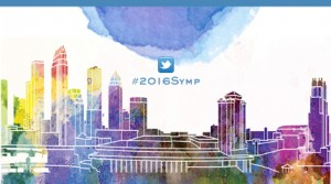 31st Annual WateReuse Symposium @ Tampa Marriott Waterside Hotel & Marina | Tampa | Florida | United States