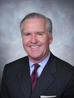 Bob Buckhorn