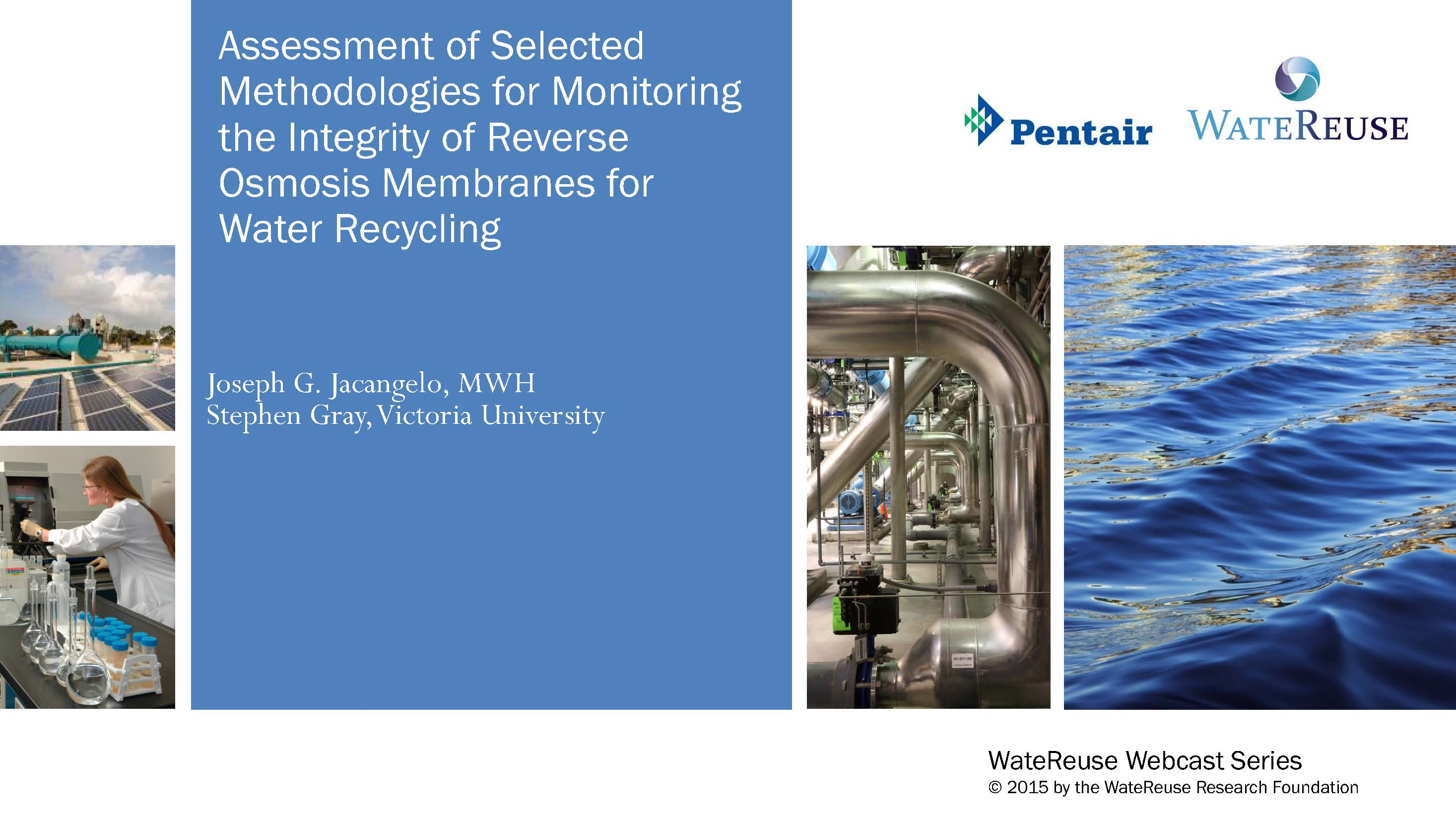 feature Pages from WateReuse Webcast - Integrity Final
