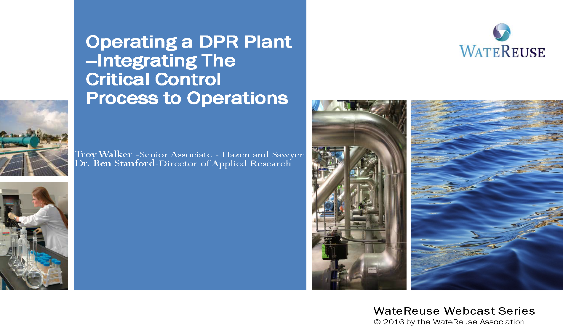 feature Pages from Operating a DPR Plant  Integrating the Critical Control Process to Operations v2 (2)