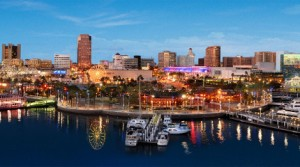 11th IWA International Conference on Water Reclamation and Reuse @ Long Beach Convention & Entertainment Center | Long Beach | California | United States