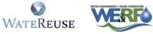 WRA-WERF-logo