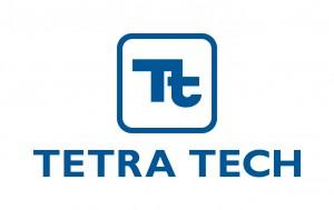 Tt_corp_logo_vert_blu