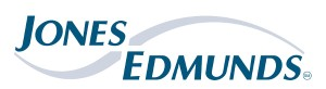 Jones Edmunds_logo_web