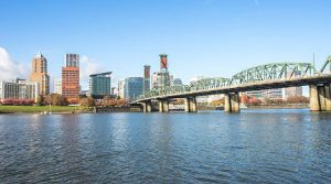 Pacific Northwest WateReuse Conference @ Sheraton PDX | Portland | Oregon | United States