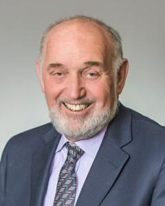 Bob Whitley