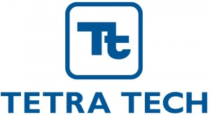 Tetra Tech Nigeria Recruitment 2018