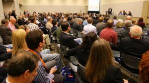 2018 WateReuse California Annual Conference @ Portola Hotel & Spa | Monterey | California | United States