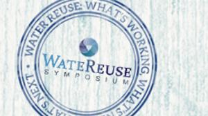 33rd Annual WateReuse Symposium @ JW Marriott Austin | Austin | Texas | United States