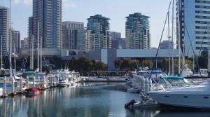 34th Annual WateReuse Symposium @ Marriott Marquis San Diego Marina | San Diego | California | United States