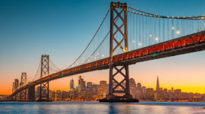 POSTPONED: 2020 WateReuse California Annual Conference @ Hyatt Regency San Francisco  | San Francisco | California | United States