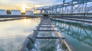 Webcast: A National Water Reuse Action Plan – How Government and the Water Sector are Collaborating to Develop an Integrated Approach