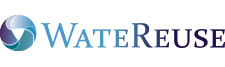 WateReuse Association