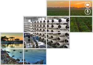 2020 WateReuse California Virtual Conference
