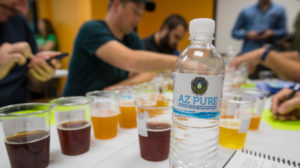 Breweries and Reuse – Reuse is Brewing Up (Webcast)