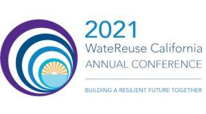 2021 WateReuse California Annual Conference @ JW Marriott LA Live