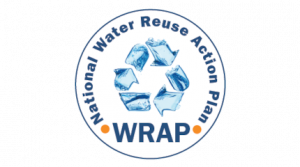 Multi-Agency Water Reuse Programs: Insights in Interagency Collaboration (Webcast)