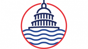 Water Advocacy Update and How to Virtually Lobby Congress During Water Week 2021
