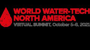 World Water-Tech North America