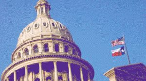 Webcast: Water Reuse in the 87th Session of the Texas Legislature